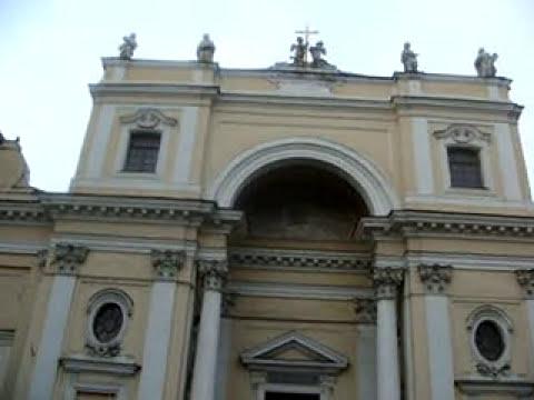 Христианская евангельская церковь в спб