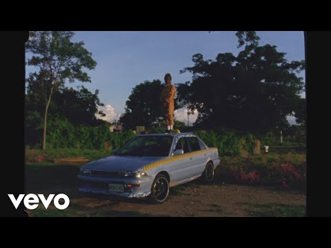 gratis download video - Koffee - Throne (Official Video)
