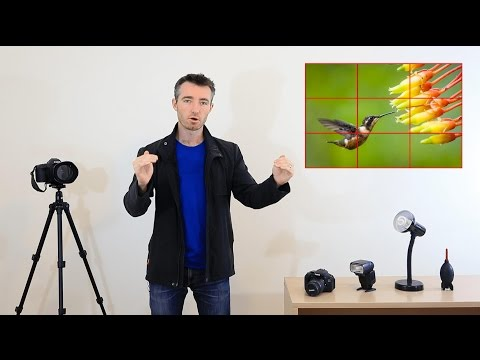 photography composition tips by chris bray