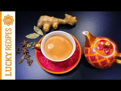 Die Maske skrab vom Kaffee von der Zellulitis