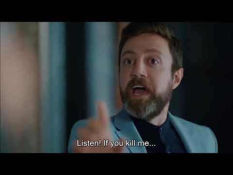 Top 12 Kiralik Ask Episode 16 English Subtitles Youtube