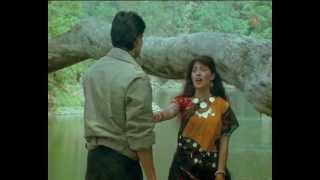 Jaate Ho Pardes Piya Full Song   Jeena Teri Gali Mein   Suraj
