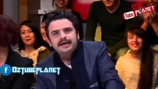 ✓New Kamel Abdat 08 Janvier 2016 كمال عبدات Dzair Tv HD