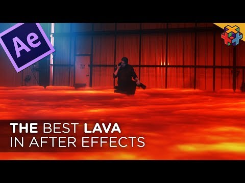 After Effects Tutorials | ProductionCrate
