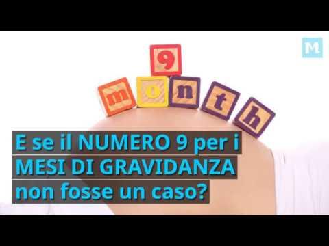 Il massager per osteochondrosis cervicale