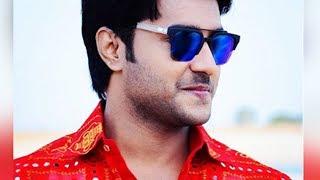 Chintu Pandey की सबसे बड़ी फिल्म ¦ HD 2018 ¦ Bhojpuri Superhit Film 2018 ¦