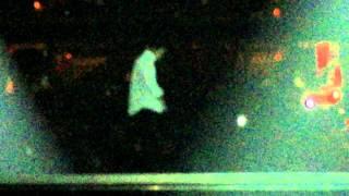 Jordan Knight, NKOTB, Baby I Believe In You/Give It To You, Washington DC 6/10/15