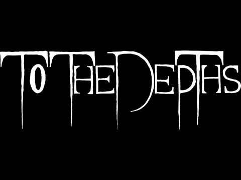 To the depths - This is Fear