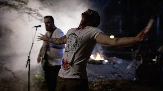 Ice Nine Kills - Thank God It's Friday (Official Music Video)
