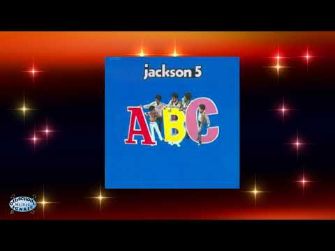 Jackson 5 - The Young Folks