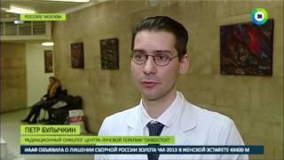 Шанс на спасение: Денису Шапошникову нужна помощь
