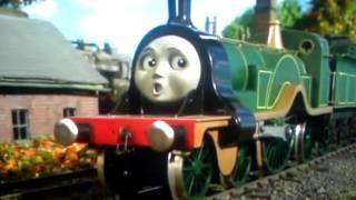 Trainz As Good As Gordon Us Henry Version 123vid