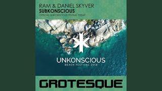 Subkonscious (Official Unkonscious Festival Theme)
