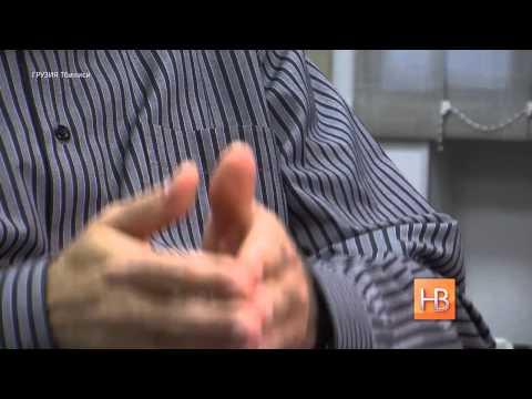 Бальзам изотова и лечение гепатитов