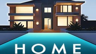 12 Games Like Design Home Games Like