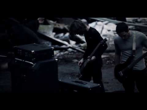Insult To Injury - Dead Weight (Official Music Video)