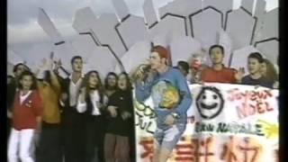 Ciao Mamma - Lorenzo Jovanotti Cherubini