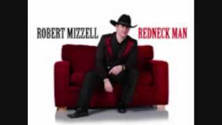Robert Mizzell - Blue blooded woman.wmv
