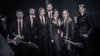 Би-2 - Только любовь починит feat. Elizaveta feat. А. Заворотнюк (OST «Мамы 3»), 2014