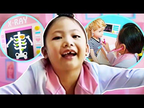 mp4 Doctors Uk Login, download Doctors Uk Login video klip Doctors Uk Login
