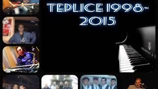 Gipsy tep Teplice   Sunen roma man 2015