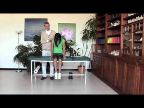 Khokhlushka foto video di sesso