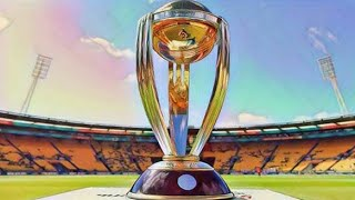 ICC World Cup Official Song 2019   Stand By   LORYN Ft. Rudimental