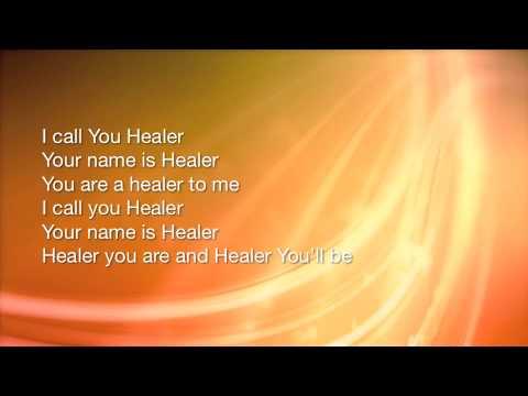 I Call You Faithful