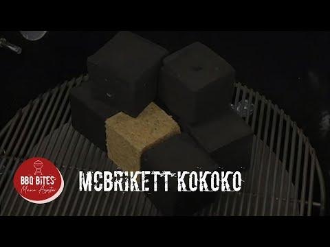 video Youtube 5VMdosEOxKw