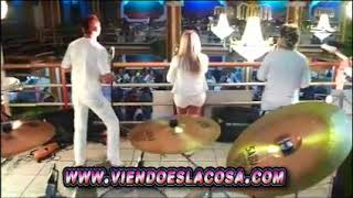 VIDEO: NEGRO ESTAS FALLANDO