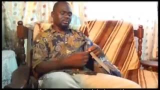 Zim Drama Mahlalela Uqambaamanga Aluhlaza