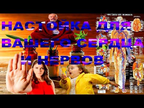 Лечение гипертонии 2 степени медикаментозное