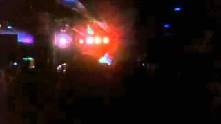 Andy Grammer - Biggest Man / Lunatic - Denver