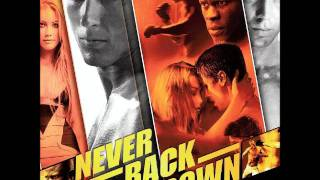 Anthem for the Underdog - 12 Stones - Soundtrack Never Back Down