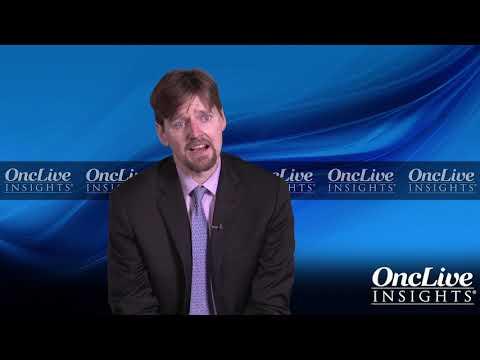 Osteocondroza medicației articulațiilor umărului