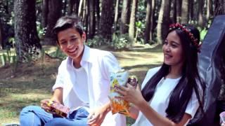 The Overtunes - Sayap Pelindungmu By Team 5 SMKN 41 JAKARTA