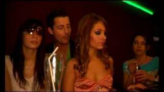 Akcent - Dragoste De Inchiriat video