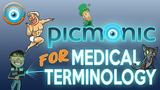 Medical Terms: Remember More Faster Than Ever!