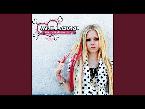 avril lavigne keep holding on free mp3 download