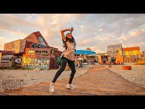 Toot That Whoa Whoa - A1 Bentley / Kaelynn KK Harris Choreography / 310XT Films / URBAN DANCE CAMP Mp3