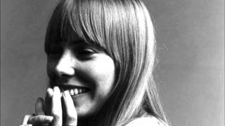 Joni Mitchell - Cold Blue Steel and Sweet Fire (Best Version-LIVE)