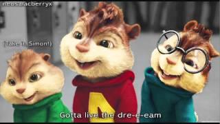 The Chipmunks- How We Roll Lyrics