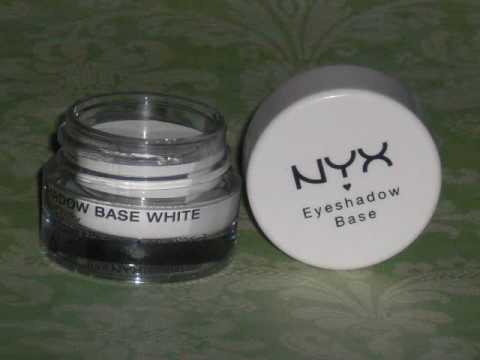 Eyeshadow Base by NYX Professional Makeup #2