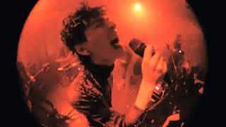 """John Natsuki """"ぼくはシモベくん-呪縛からの解放- feat.Kaz Skellington"""" (Official Live Video)"""