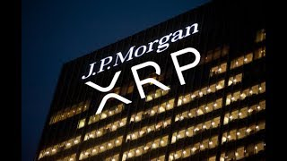 Can JPM Coin Be Used For Money Laundering? And Ripple XRP