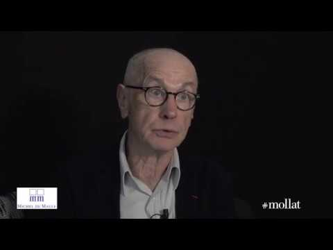 Rémi Huppert - La Partition de l'Exil