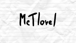 Video MeTeOr4z feat. Pavel Horejš - MeTlovel (Official video)