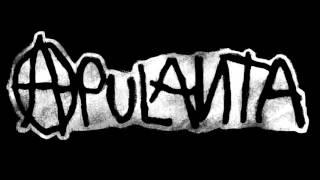 Apulanta - Hidas-demo