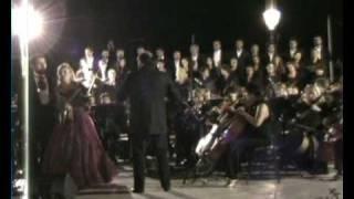 Rustam Duloev-G.Verdi Traviata Brindisi