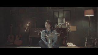 チャン・グンソク「ひだまり」ミュージックビデオ